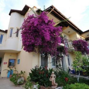 Hotelbilder: Caretta Apart, Fethiye