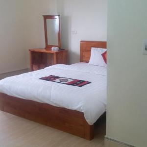 Hotelbilleder: Asiana Sapa Hotel, Sa Pa