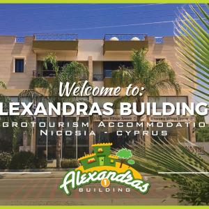 Hotel Pictures: Alexandra Apartments, Kambia
