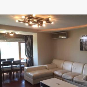 Fotos de l'hotel: Apartment Emil, Baku