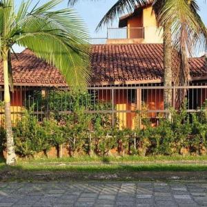 Hotel Pictures: Casa do Sonho Itanhaém, Itanhaém
