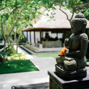 Hotelfoto's: Villa Jewel, Buwit