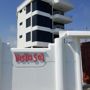 Hotel Pictures: Departamento Punta Carnero, Santa Elena