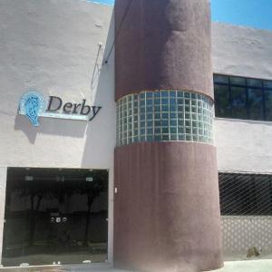 Hotel Pictures: Derby Hotel, Sobral