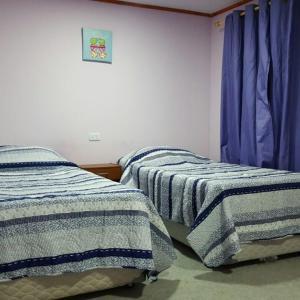 Hotel Pictures: Hostal de Talca, Talca
