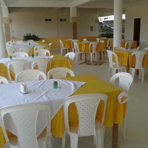 Hotel Pictures: Hotel El Ensueño, Puerto Viejo