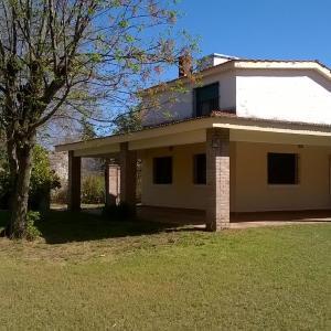 Hotellikuvia: La Guillermina, Villa Anizacate