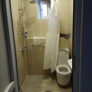 Fotos do Hotel: Lahich homestay, Ərǝkit