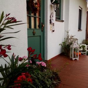 Hotelbilleder: Ruhe geniessen bei Kulbes, Doberschütz