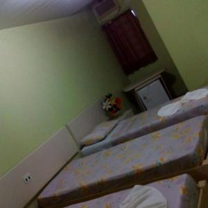 Hotel Pictures: Pousada Sao Geronimo, Arapiraca