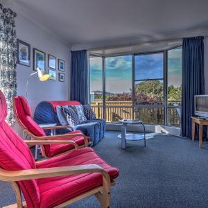 Zdjęcia hotelu: Ar Lan y Mor, Coles Bay