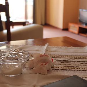 Photos de l'hôtel: Marina Cape, Aheloy