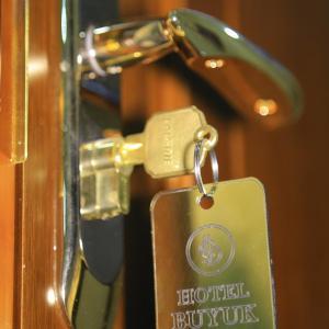 Hotellbilder: Hotel
