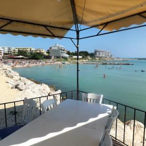 Fotos del hotel: White Coast Beach, Kavarna