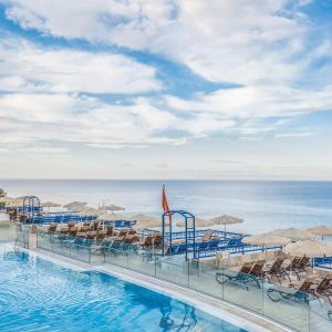 Hotel Pictures: Cala Blanca By Diamond Resorts, Taurito