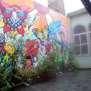 Fotos de l'hotel: Barracas, Buenos Aires