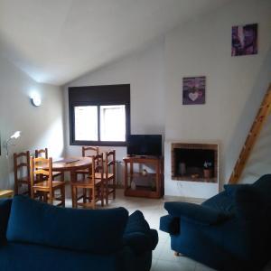 Hotelfoto's: Gondola Attic, Arinsal