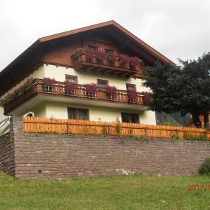 Foto Hotel: Pension Dürregger, Flattach