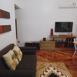 Hotel Pictures: Apartamento Minussi, Porto Alegre