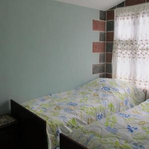 Zdjęcia hotelu: BrickWood, Dilijan