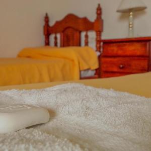 Фотографии отеля: Guandacol Hotel, Guandacol