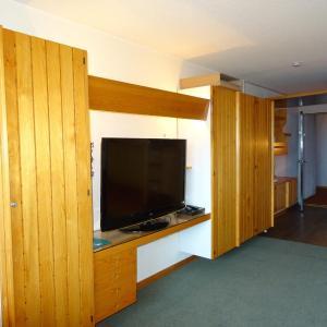 Hotel Pictures: L'Adret - Alpes-Horizon, Arc 1600