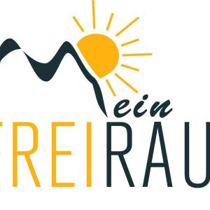 Hotel Pictures: Mein Freiraum, Flachau