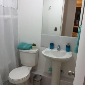 Hotelbilder: 17. Hna Marina Sol, Coquimbo