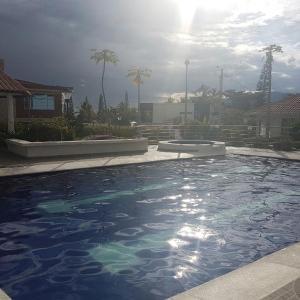 Hotel Pictures: Villa Zion, Chinauta