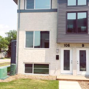 Hotel Pictures: Boyan Abode, Winnipeg