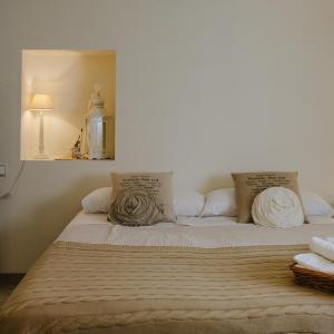 Hotel Pictures: Casa Rural Valle de Tena, Sallent de Gállego