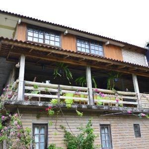 Hotel Pictures: Pousada Rural Beija Flor, Praia Grande