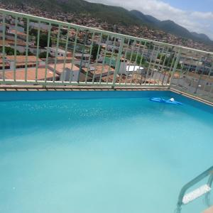 Hotel Pictures: Hotel das Missoes, Jacobina