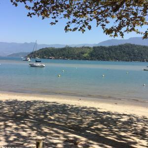 Hotellbilder: Temporada Angra 2, Angra dos Reis