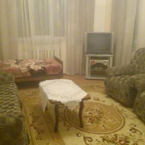 Hotelbilleder: Sahil Bagi, Qusar