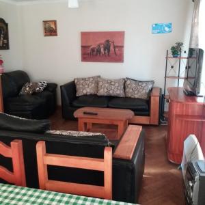 Hotel Pictures: Residencial Rancagua Cordillera, Rancagua