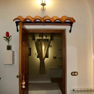 Hotel Pictures: Casa/Hotel Rural La Jara, Hinojosa del Duque
