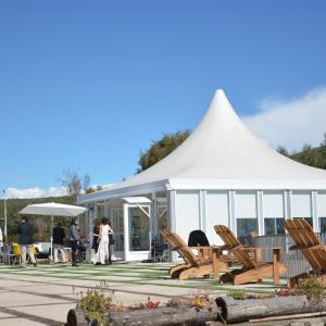Hotel Pictures: Las Velas Beach Place, Guanaqueros