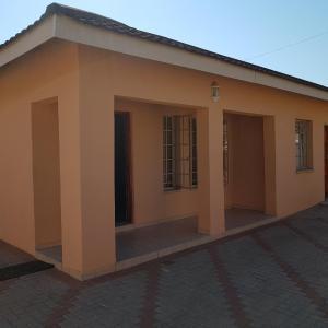 Foto Hotel: Shadi's Classic Guest House, Gaborone