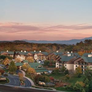 Foto Hotel: Collier Drive Condo #221423 Condo, Sevierville