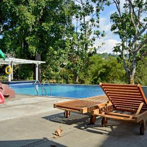 Hotelfoto's: ZEN Rooms Cipayung Km. 20, Bogor