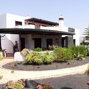 Hotel Pictures: Casa Sueño, Mala