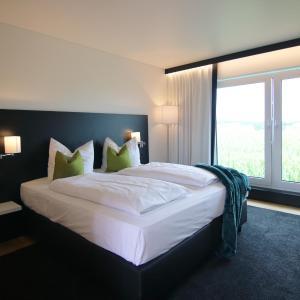 Hotelbilleder: MN Hotel, Mindelheim