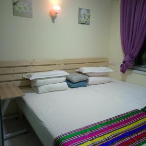 Hotel Pictures: Yanji Xiaoting Inn, Yanji