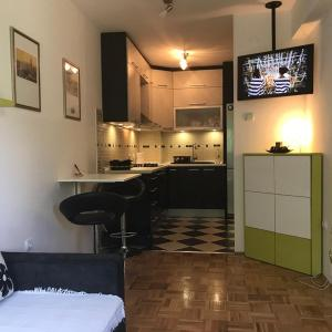 Fotos de l'hotel: Apartment Lana, Banja Luka