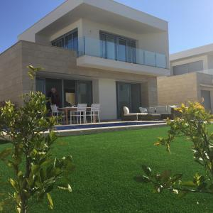 Hotel Pictures: Villa Malibu 3030, Vistabella