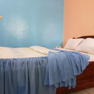 Hotel Pictures: Motel GELAU, Douala