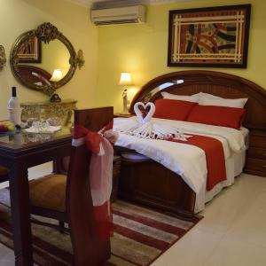 Hotel Pictures: Hotel Perla Verde, Esmeraldas