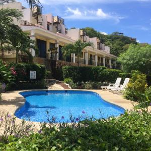 Hotel Pictures: Vista Perfecta No 11 - Perfect View, Coco