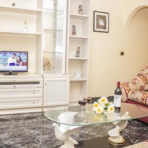 Hotel Pictures: Apartamentos Las Charnecas, Icod de los Vinos